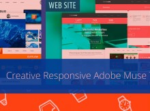 adobe-muse-templates-featured