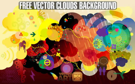 33+ Best Free Abstract Vector Backgrounds | WebDesignBoom