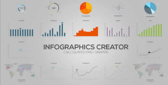 info graphic creator