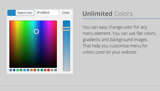unlimited-colors