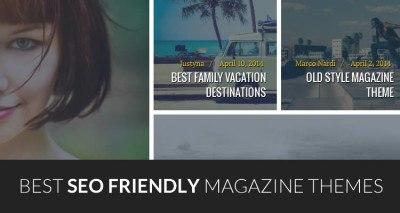 best-seo-magazine-wordpress-themes