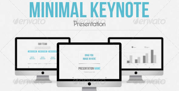 Great great keynote templates pictures 30 best minimal creative 23 best party poster templates webdesignboom elegant keynote maxwellsz