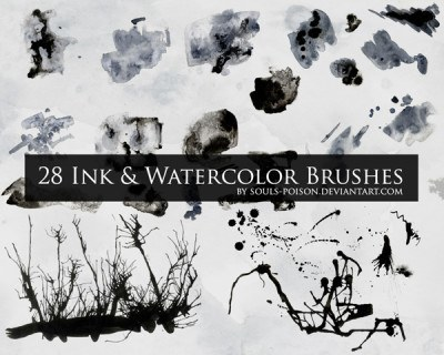 28_ink_and_watercolor_brushes_by_souls_poison-d4z6ewz