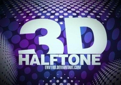 328-3d-halftone