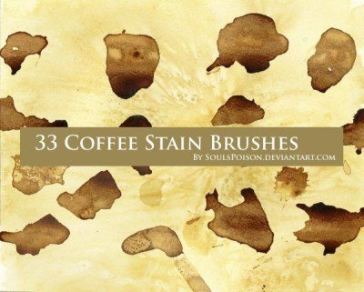 516-33-coffee-stain-brushes