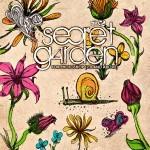free-secret-garden-floral-brushes-0213