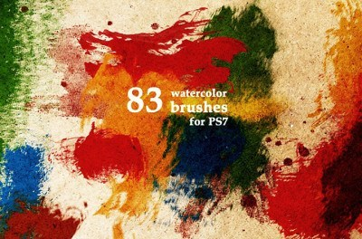 free-watercolor-brushes-0404