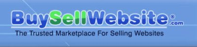 buysellwebsite