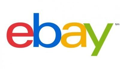 ebay-logo-580x333