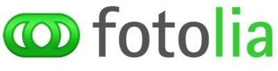 fotolia-logo-white