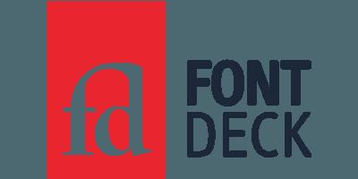sponsor_fontdeck