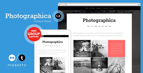 Photographica-TumblrTheme-preview.__large_preview