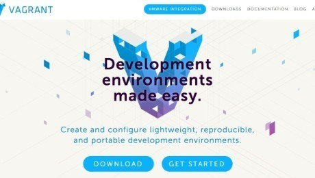 Top Free Resources for Web Developers