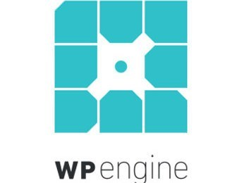 Why We Recommend WP Engine