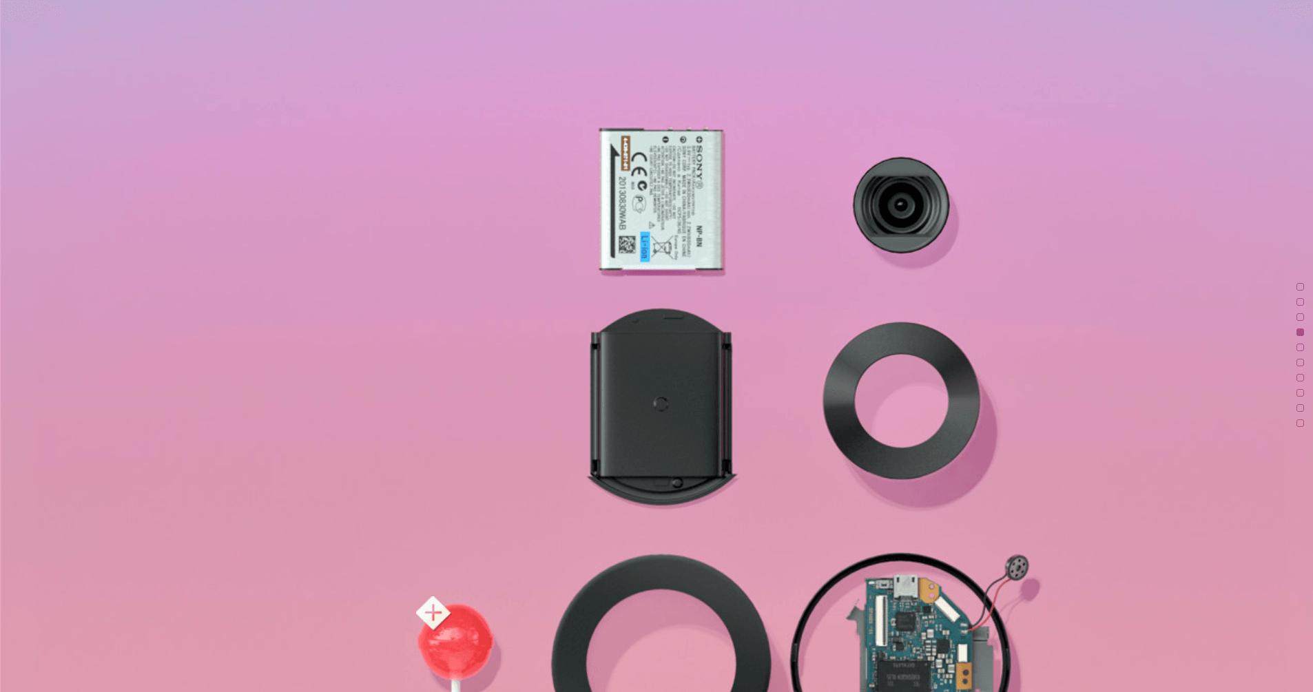 Sony-Parallax-2