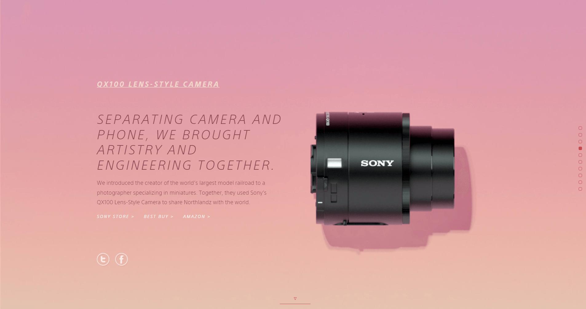 Sony-Parallax-3