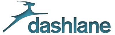 dashlane-_logo_2307