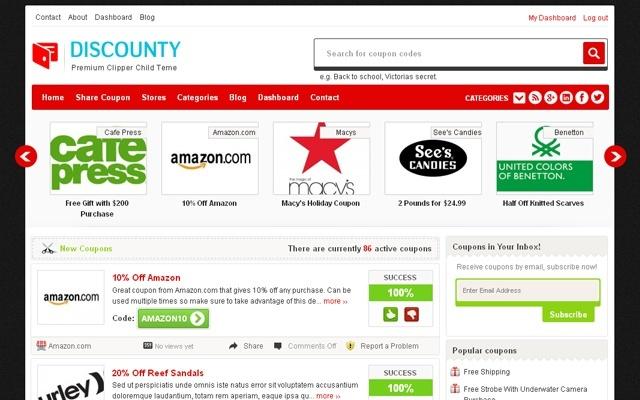 discounty-1