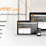 traveler_preview106.__large_preview