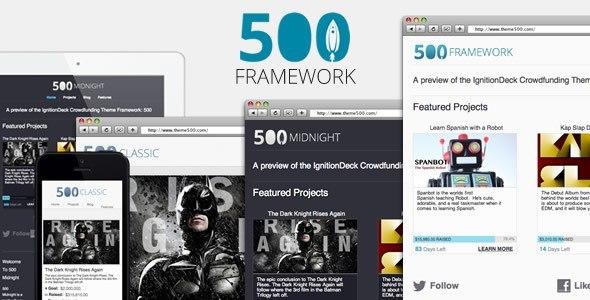 500-framework-banner