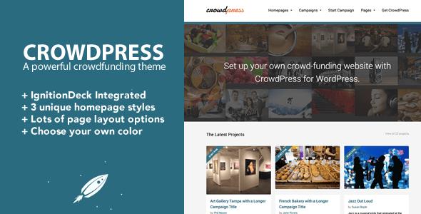 CrowdPress-banner