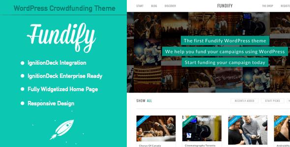 Fundify-Banner