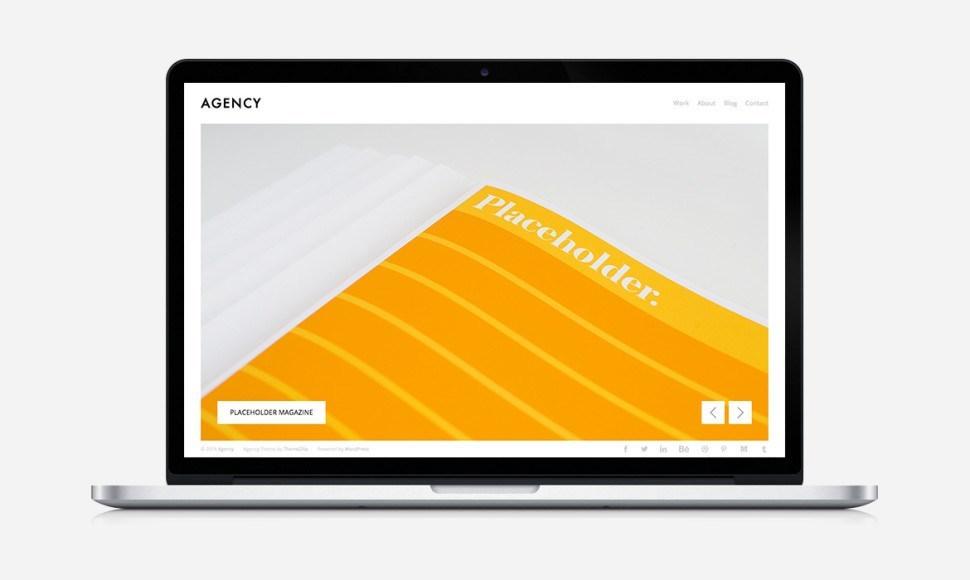 agency-01