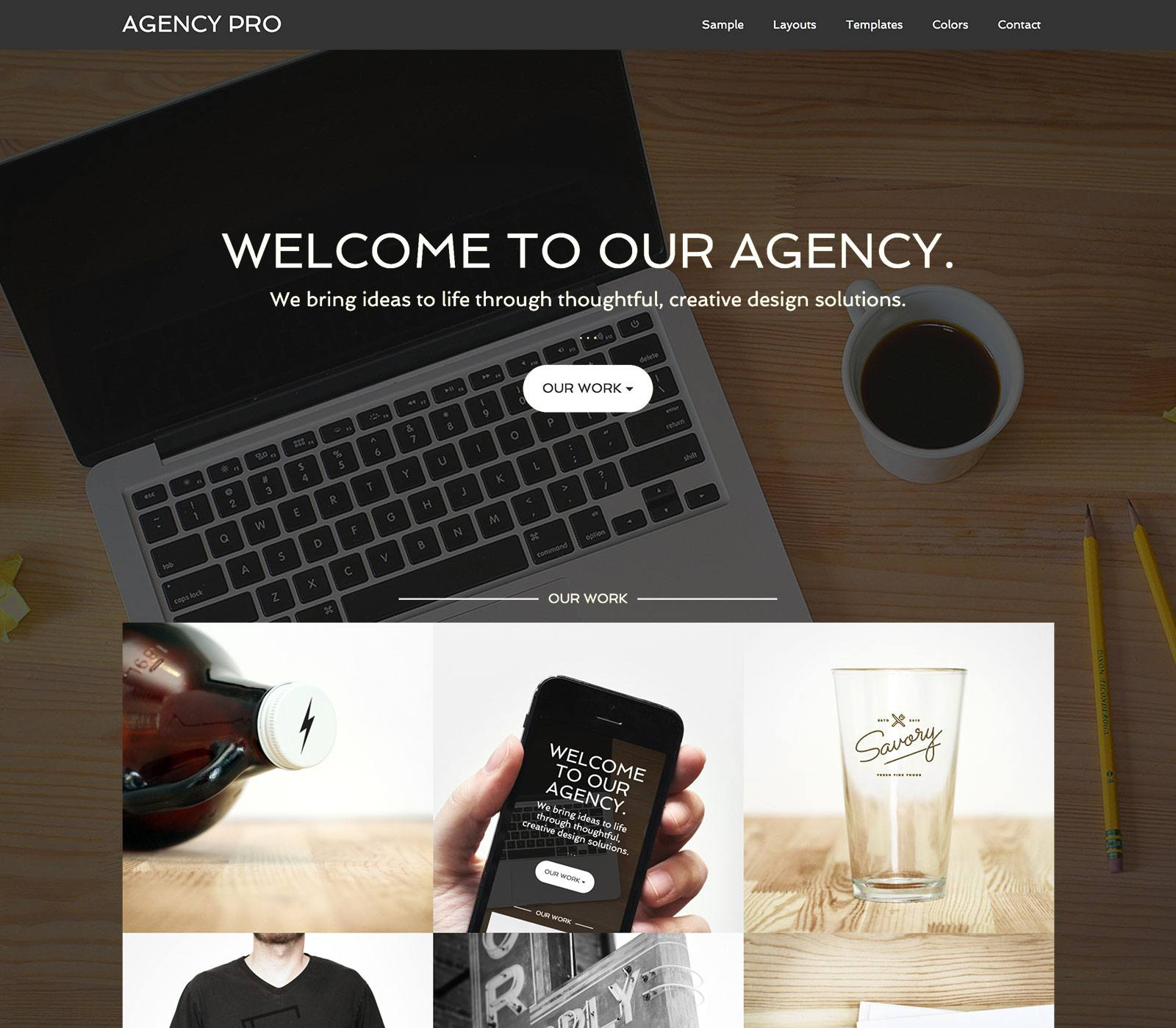 agency-screenshot