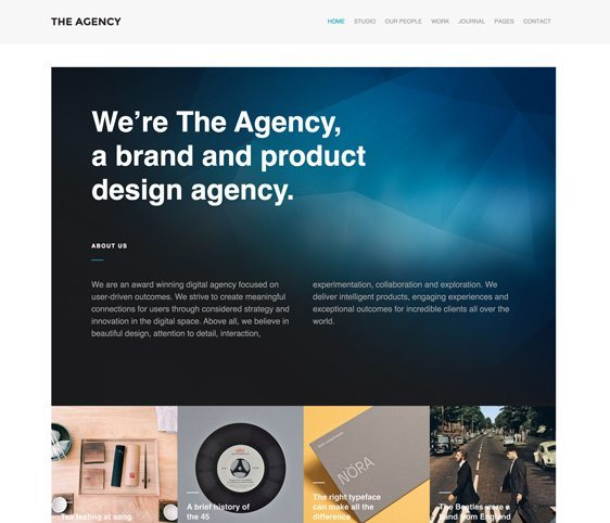 the-agency-demo2