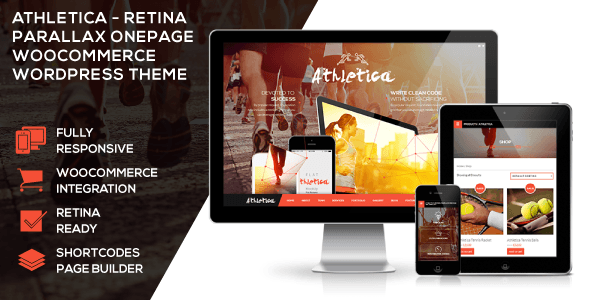 01_Athletica_Retina_Parallax_OnePage_Web_Template_Preview.__large_preview