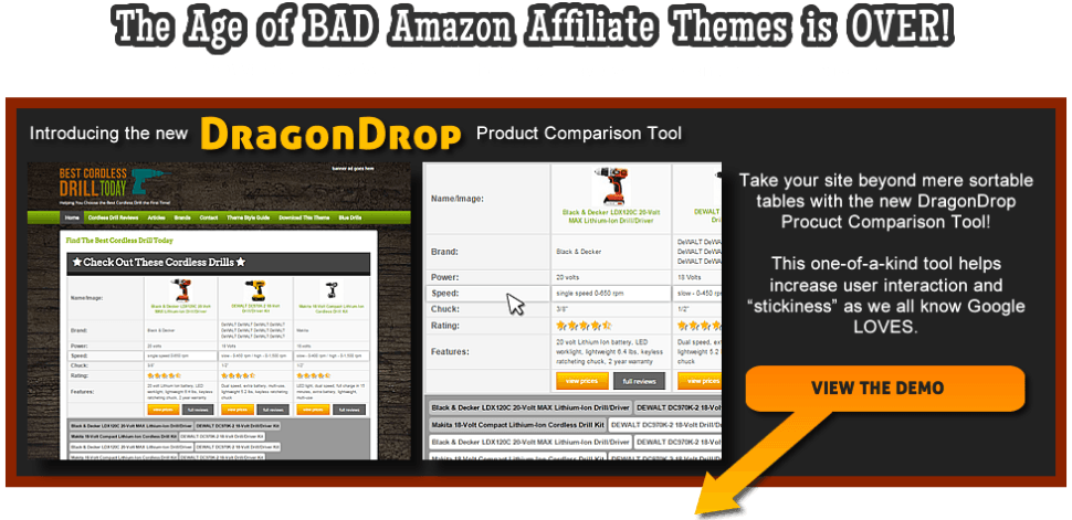 ultimate-azon-wordpress-affiliate-theme-6-12-2015