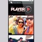 Go-Player