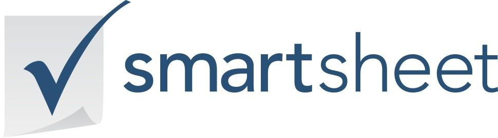 smartsheet logo.png