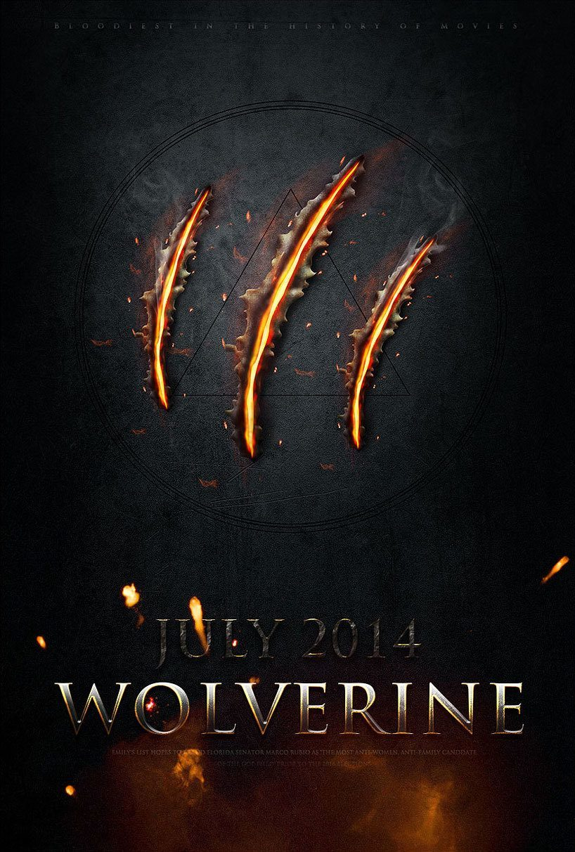 Movie-Poster-0