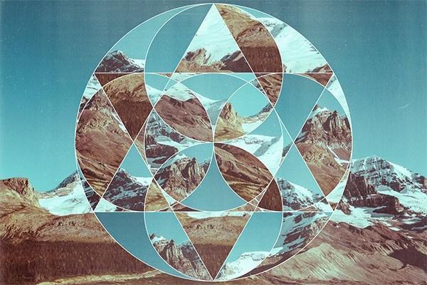 geometric-landscape-art-sm