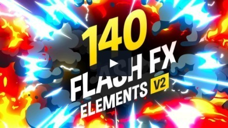 Top Ten After Effects Templates