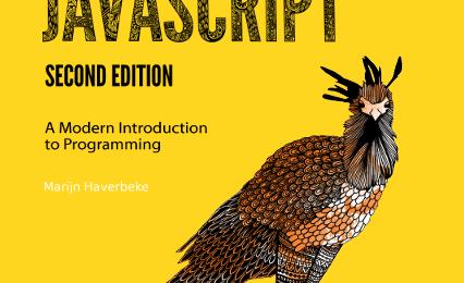 Top JavaScript Resources for WordPress Developers