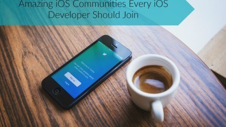 Amazing iOS Communities Every iOS Developer Should Join