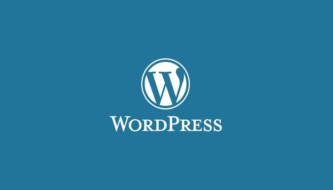 WordPress Price Comparison