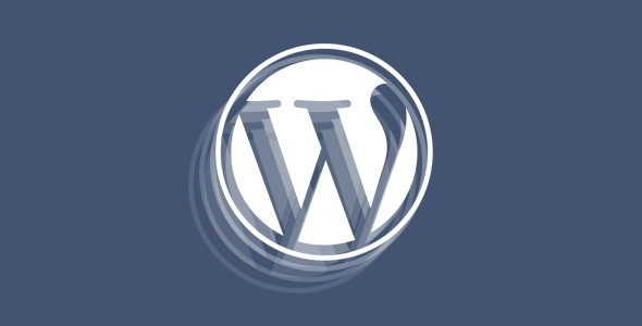 Write Customiser-Ready WordPress Themes