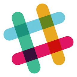 Five Slack Productivity Hacks