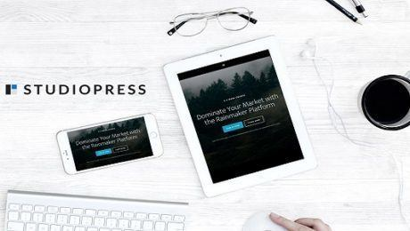 Top 10 Places to Buy and Sell WordPress Themes