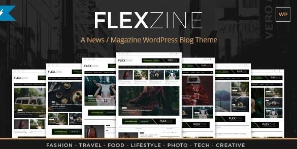 FlexZine