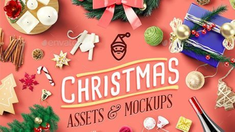 Top Ten Christmas Web Design Resources