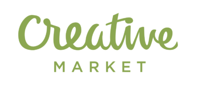 creativemarketlogo