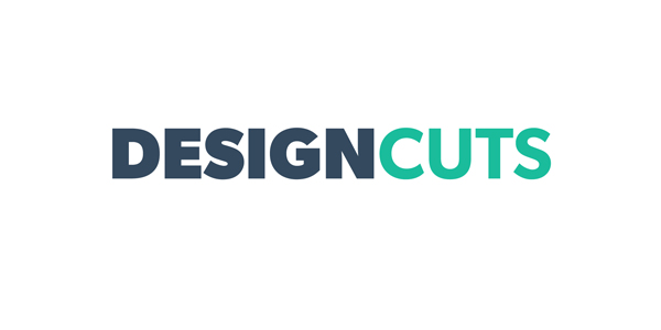 design-cuts-logo-flat