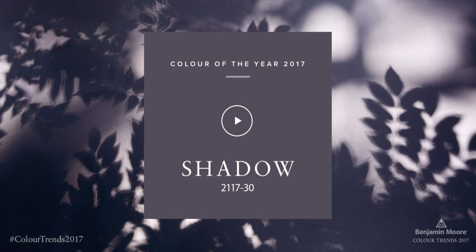bmc_coty_video_01_shadow_desktop_cae