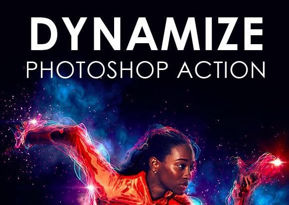Dynamize