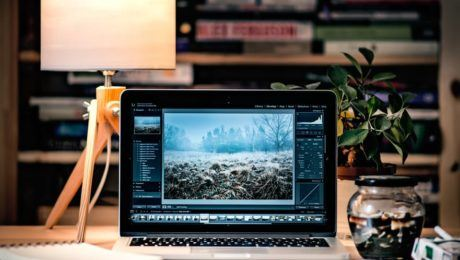 Ten Photoshop Actions to Use in 2017