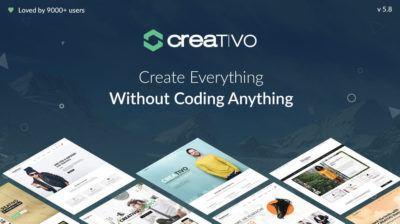 Creattivo 5.0